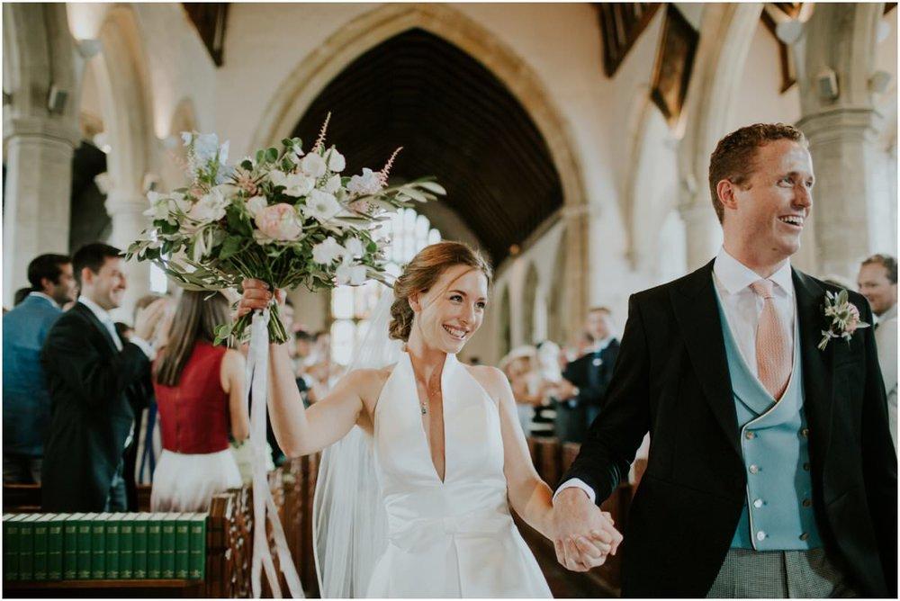alternative wedding photographer35.jpg