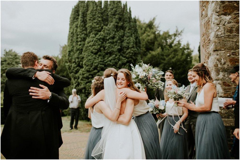alternative wedding photographer36.jpg