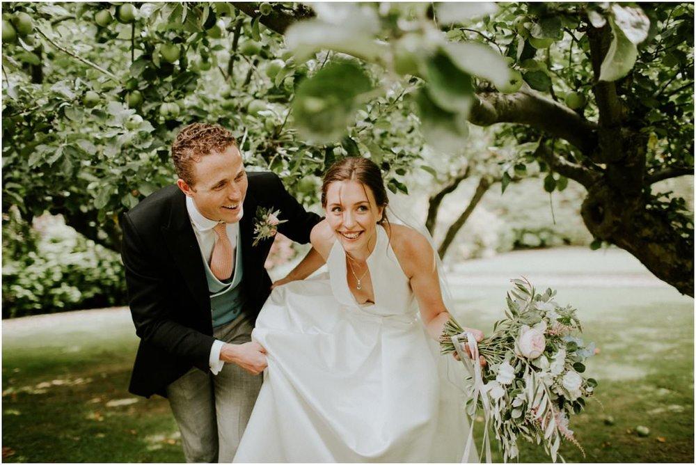 alternative wedding photographer37.jpg