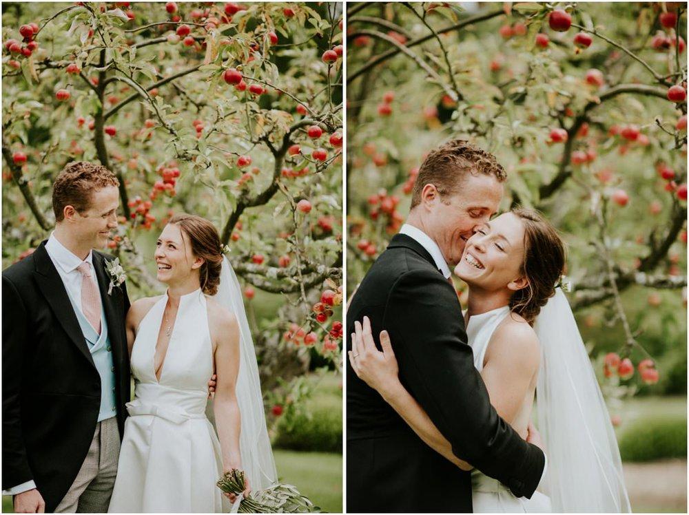 alternative wedding photographer38.jpg