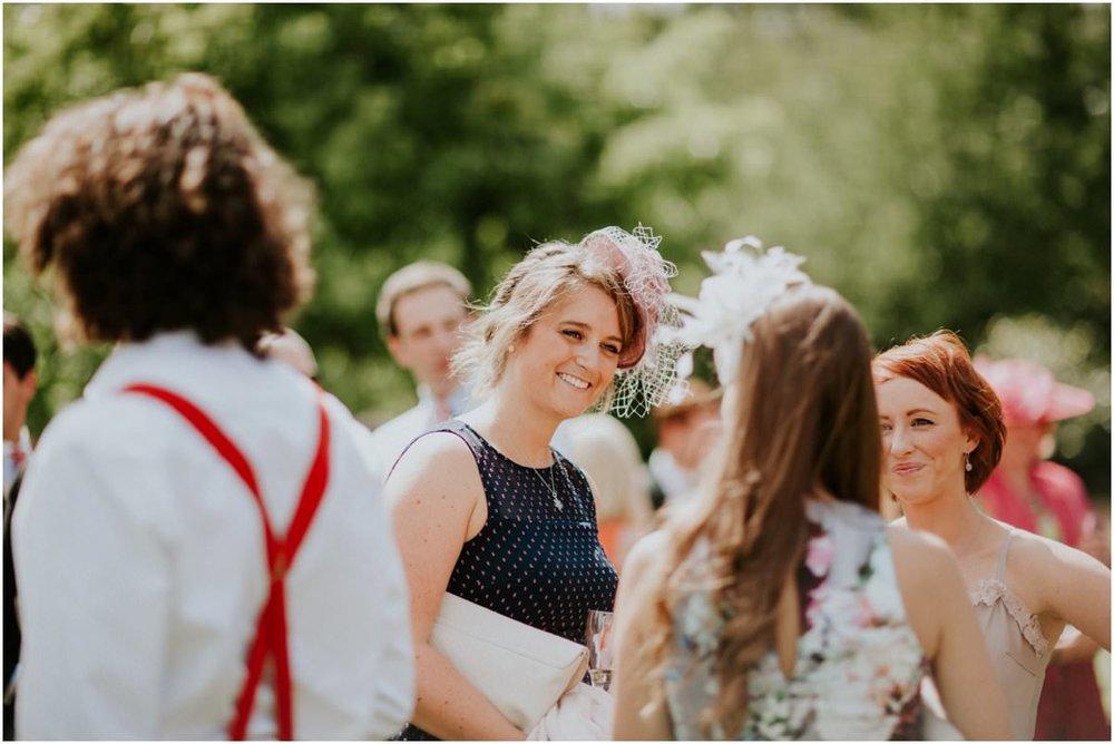 alternative wedding photographer42.jpg