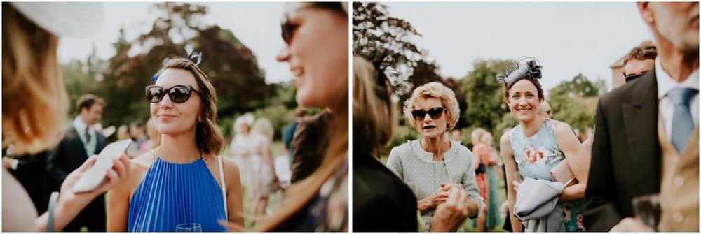alternative wedding photographer44.jpg