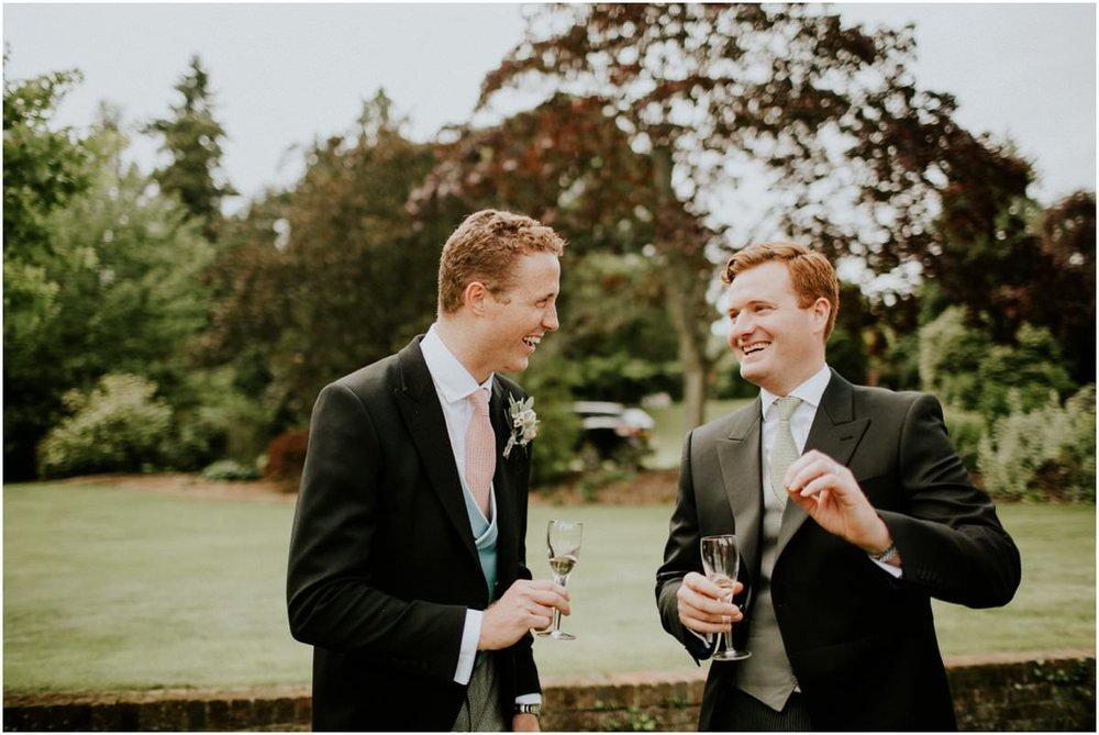 alternative wedding photographer47.jpg