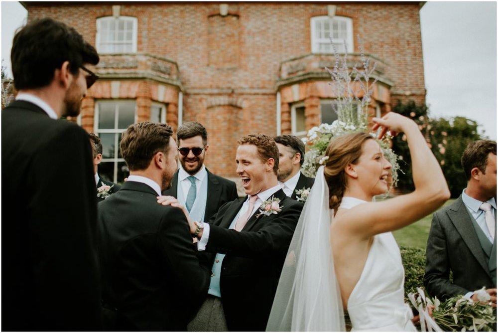 alternative wedding photographer49.jpg