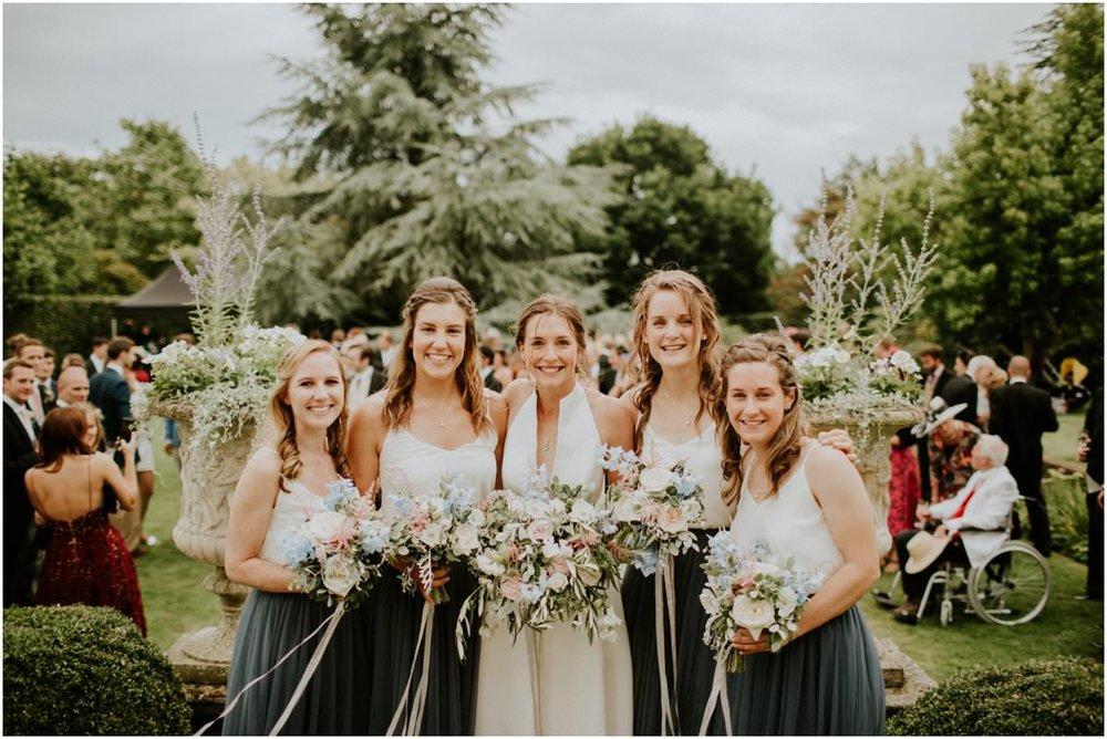 alternative wedding photographer50.jpg
