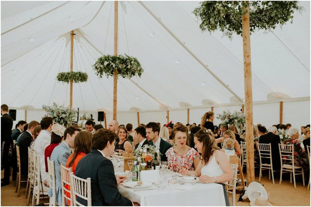 alternative wedding photographer55.jpg