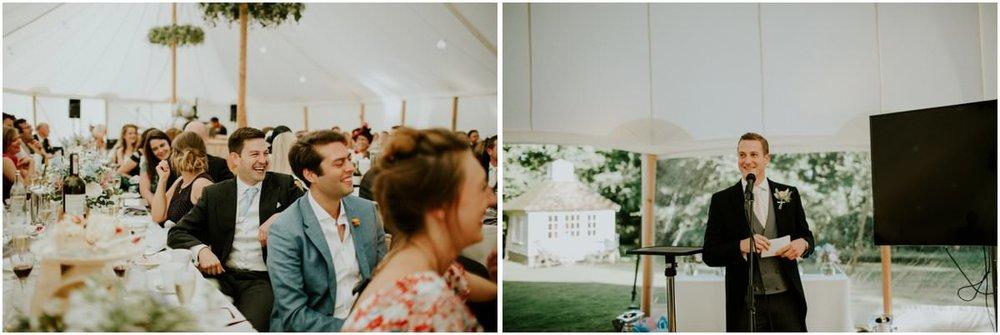 alternative wedding photographer59.jpg