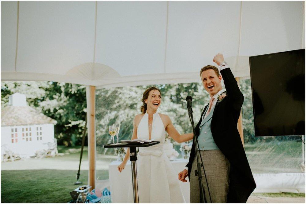 alternative wedding photographer60.jpg