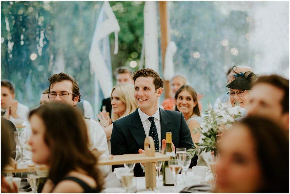 alternative wedding photographer61.jpg