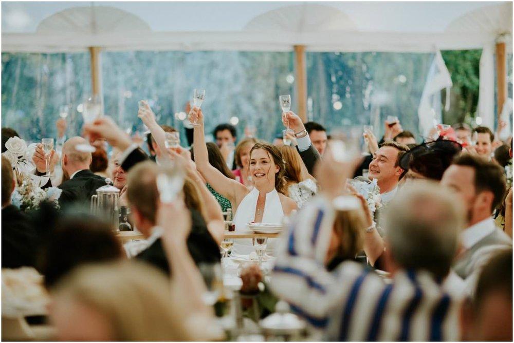 alternative wedding photographer62.jpg