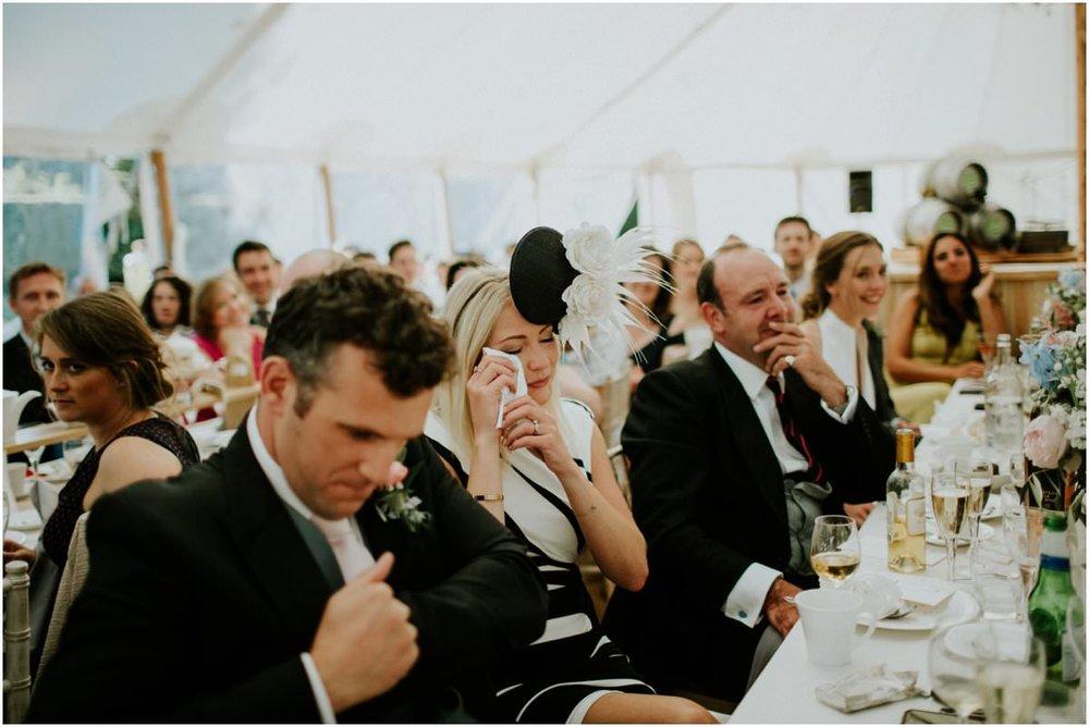 alternative wedding photographer63.jpg