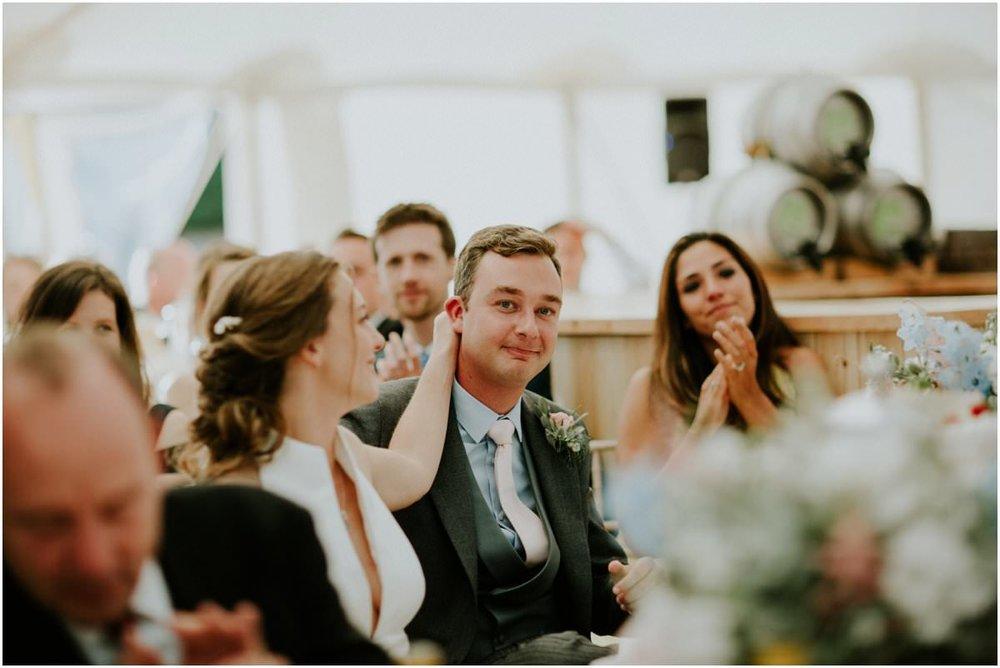 alternative wedding photographer64.jpg