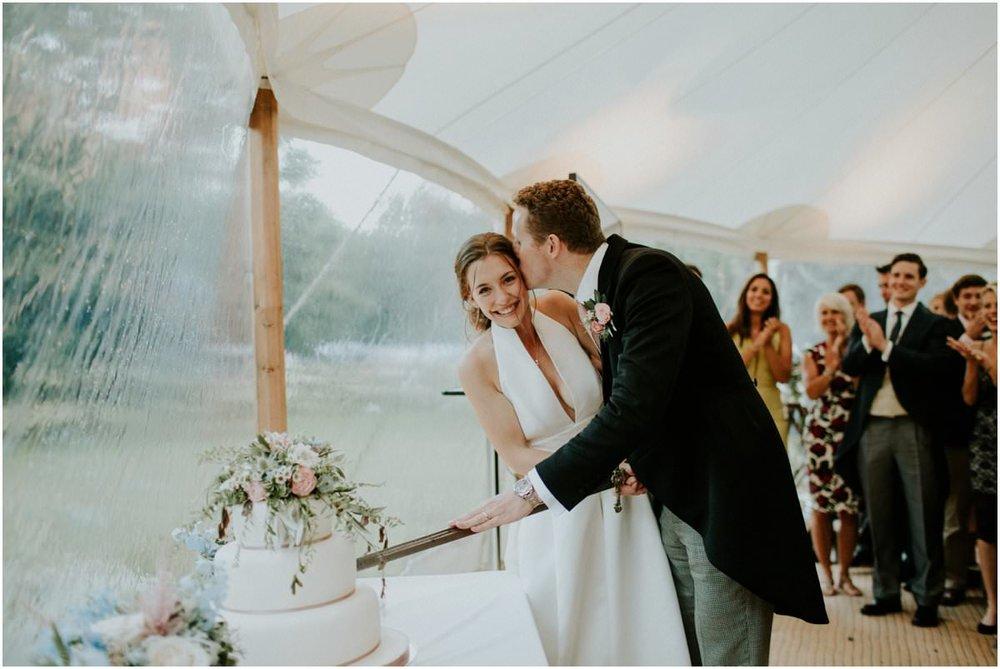 alternative wedding photographer67.jpg