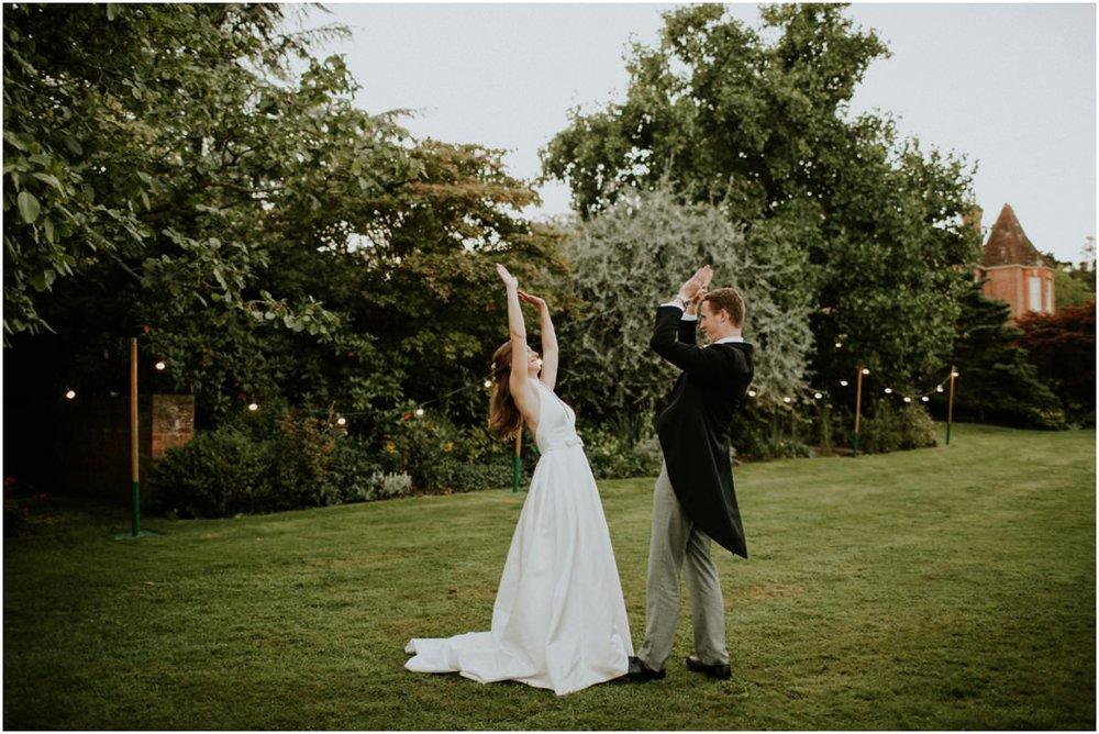 alternative wedding photographer72.jpg