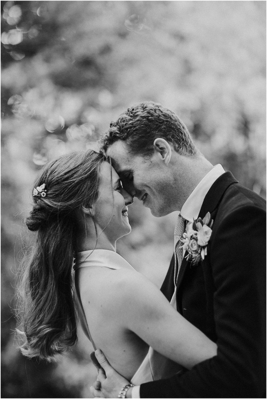alternative wedding photographer71.jpg