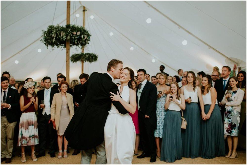 alternative wedding photographer75.jpg