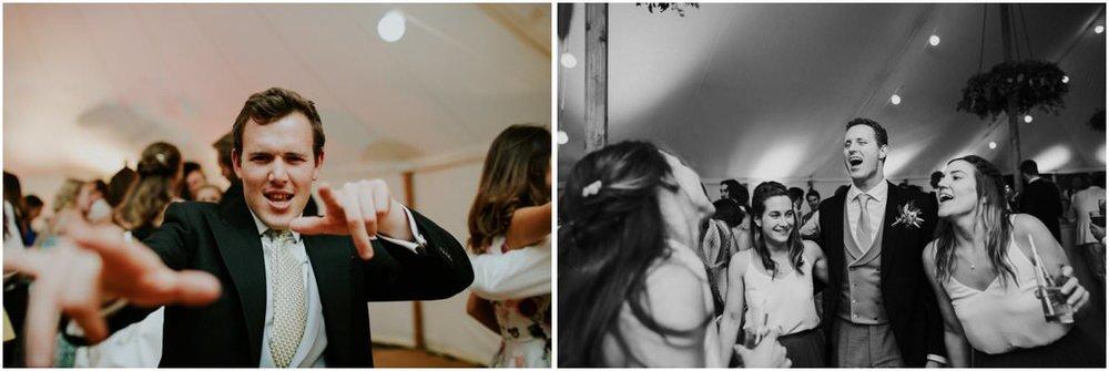 alternative wedding photographer83.jpg