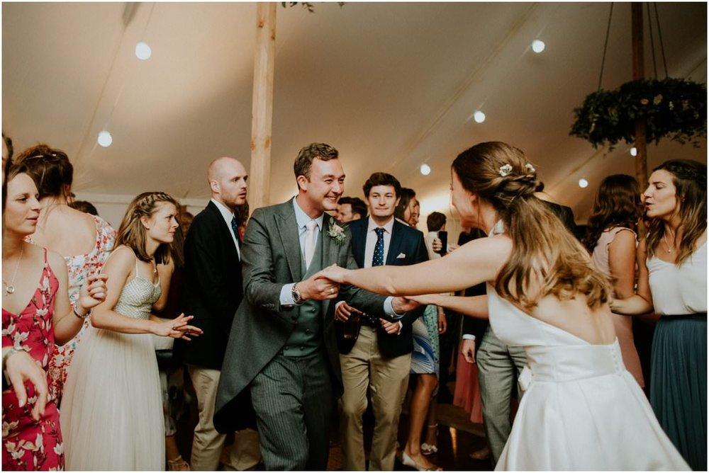 alternative wedding photographer84.jpg