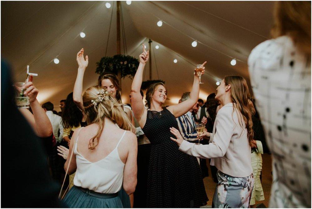 alternative wedding photographer85.jpg