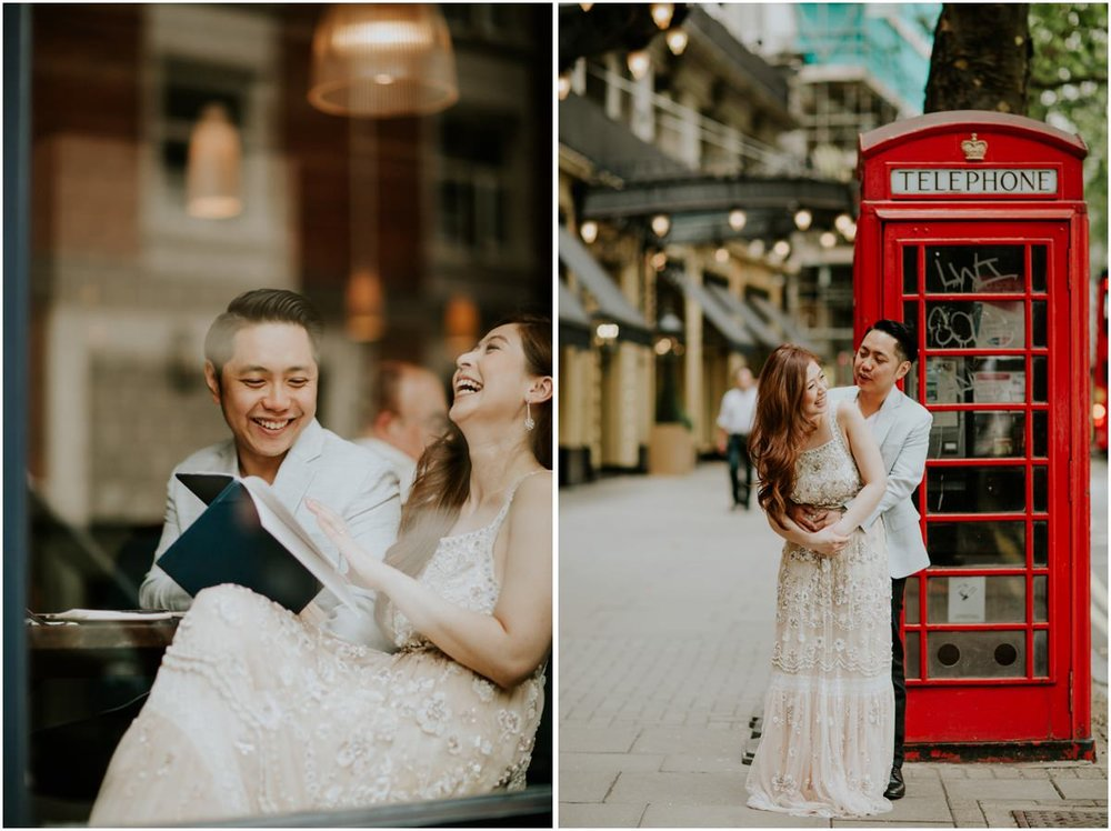 London wedding5.jpg