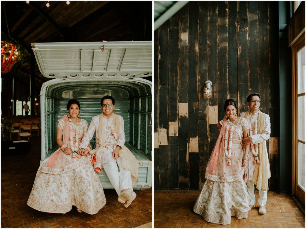 sohofarmhouse wedding43.jpg