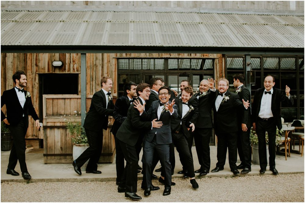 sohofarmhouse wedding58.jpg