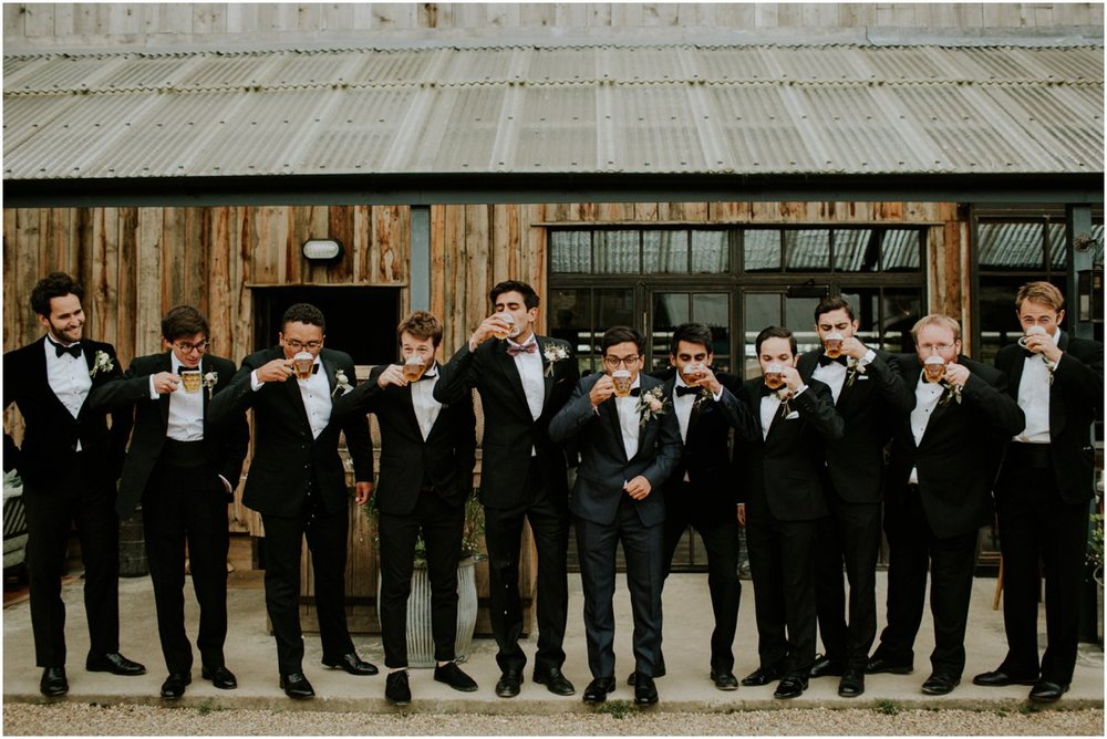 sohofarmhouse wedding59.jpg
