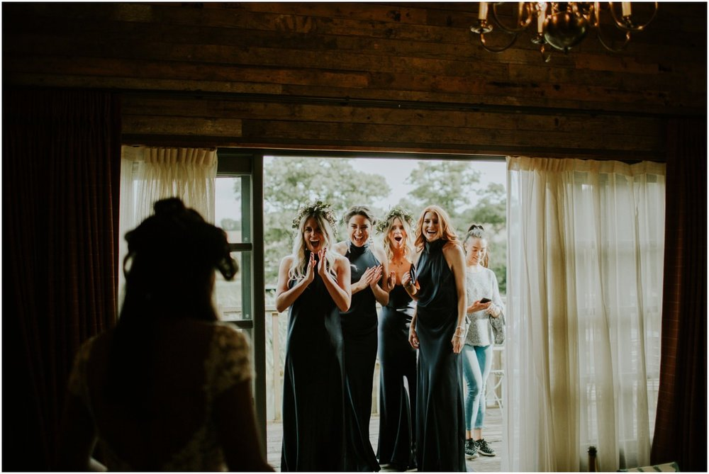 sohofarmhouse wedding61.jpg