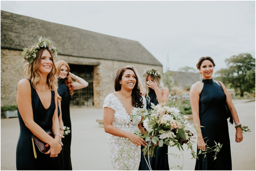 sohofarmhouse wedding69.jpg