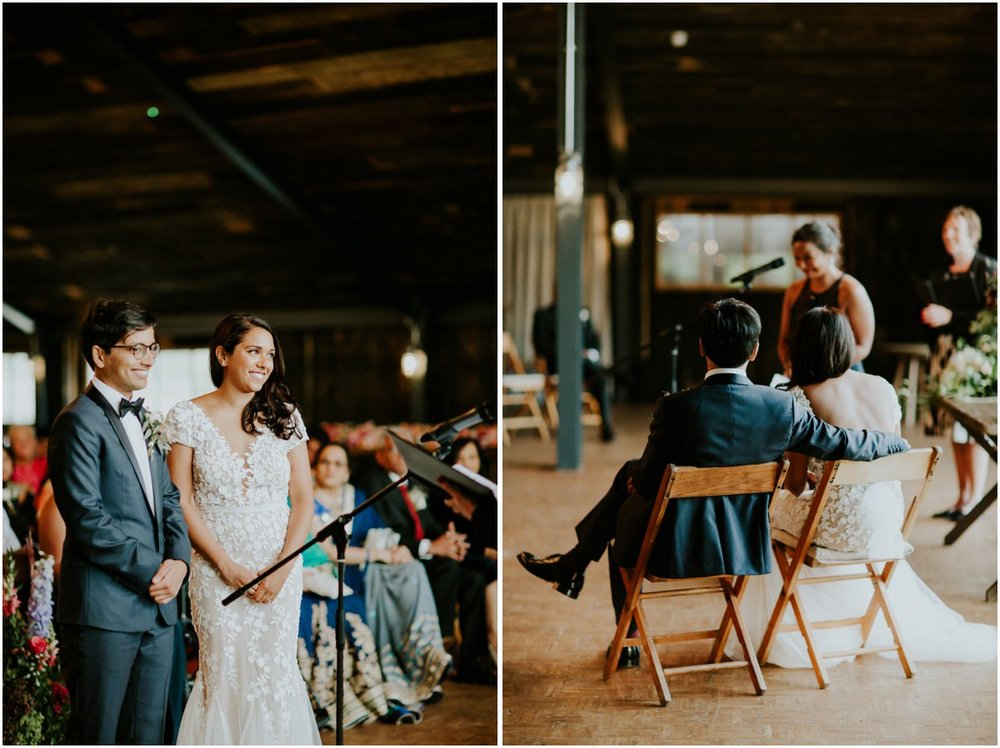sohofarmhouse wedding78.jpg