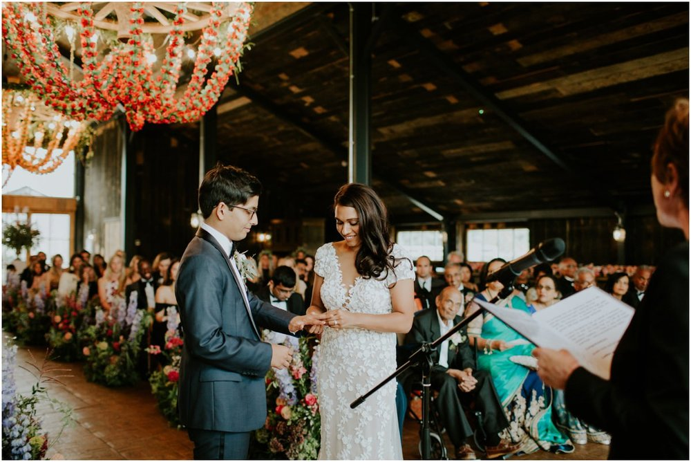 sohofarmhouse wedding80.jpg