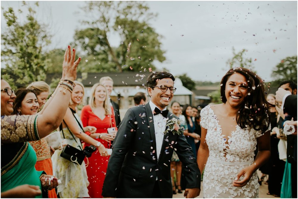 sohofarmhouse wedding87.jpg