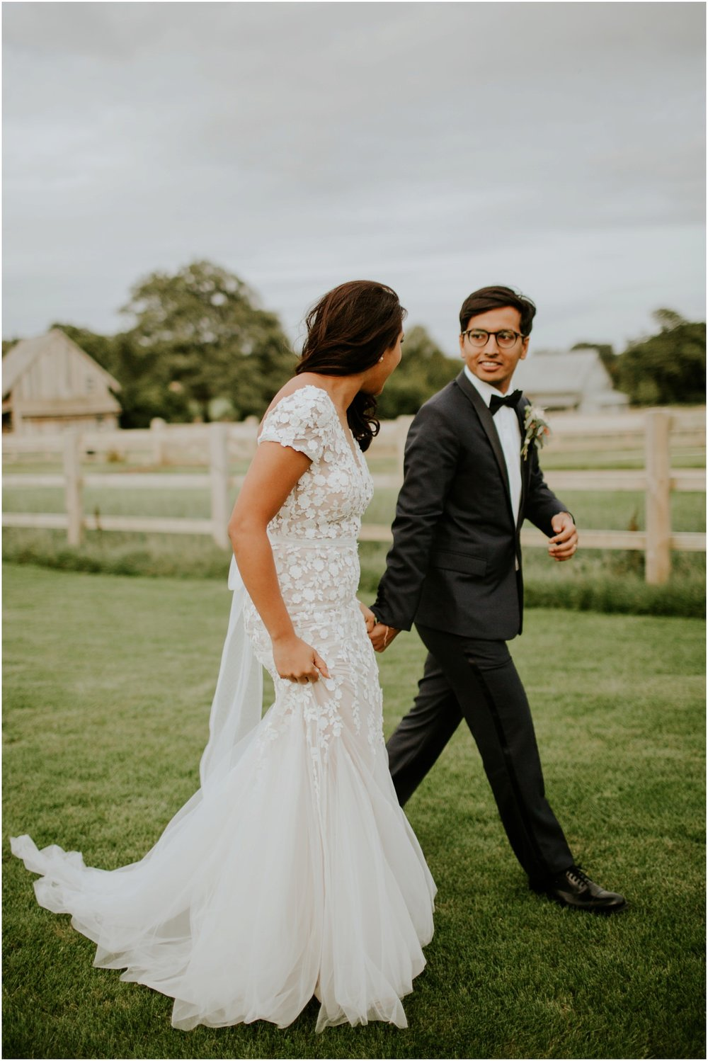 sohofarmhouse wedding86.jpg
