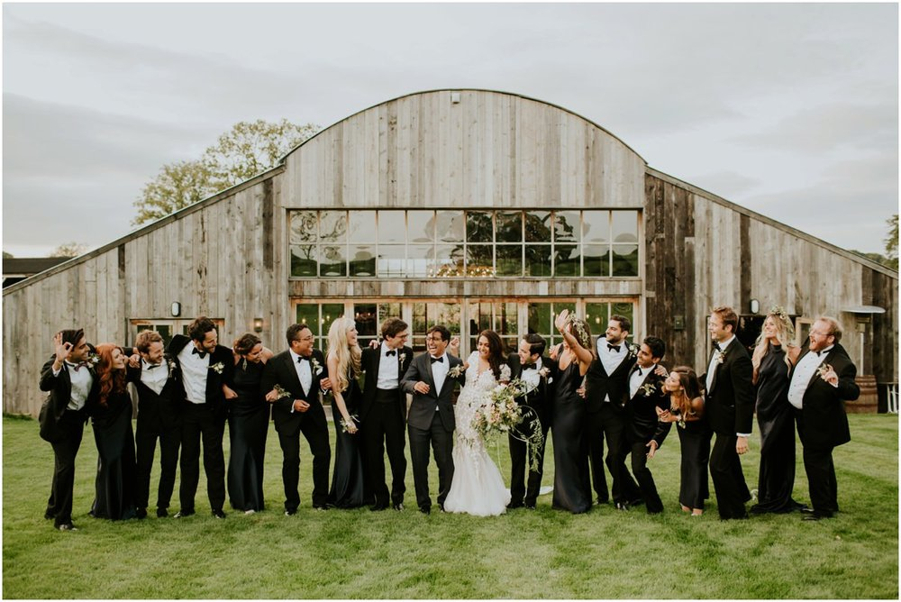 sohofarmhouse wedding91.jpg
