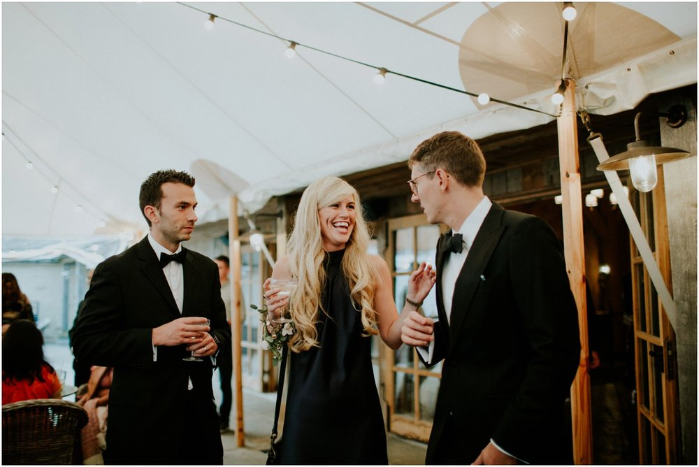 sohofarmhouse wedding96.jpg