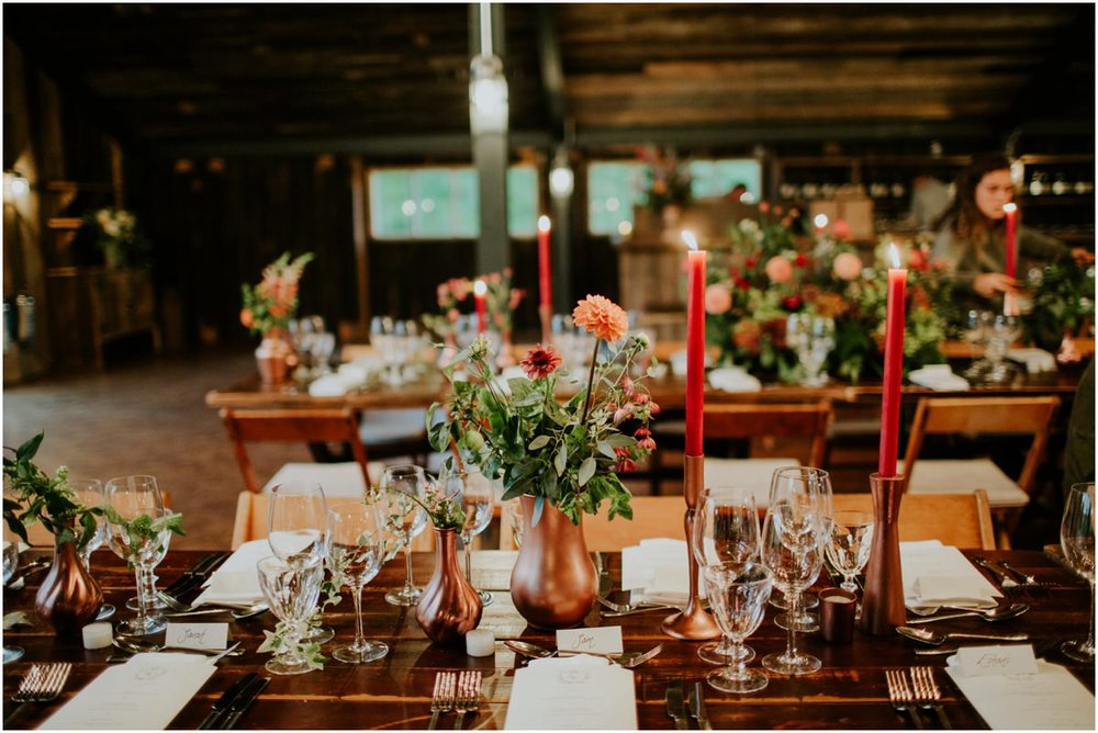 sohofarmhouse wedding103.jpg