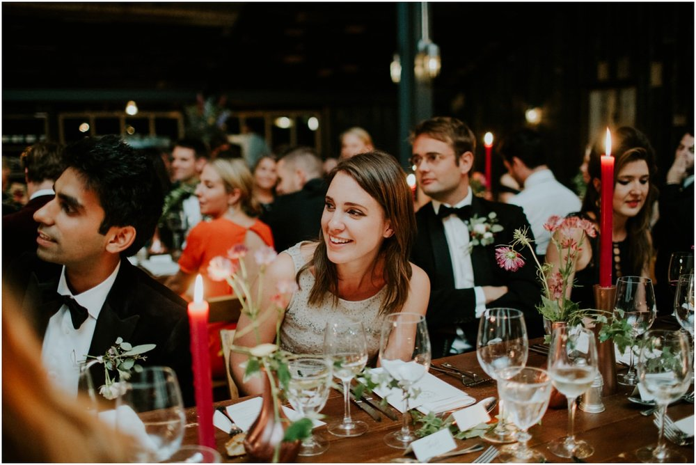 sohofarmhouse wedding113.jpg