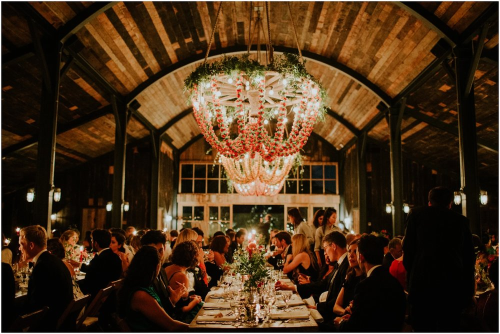 sohofarmhouse wedding119.jpg