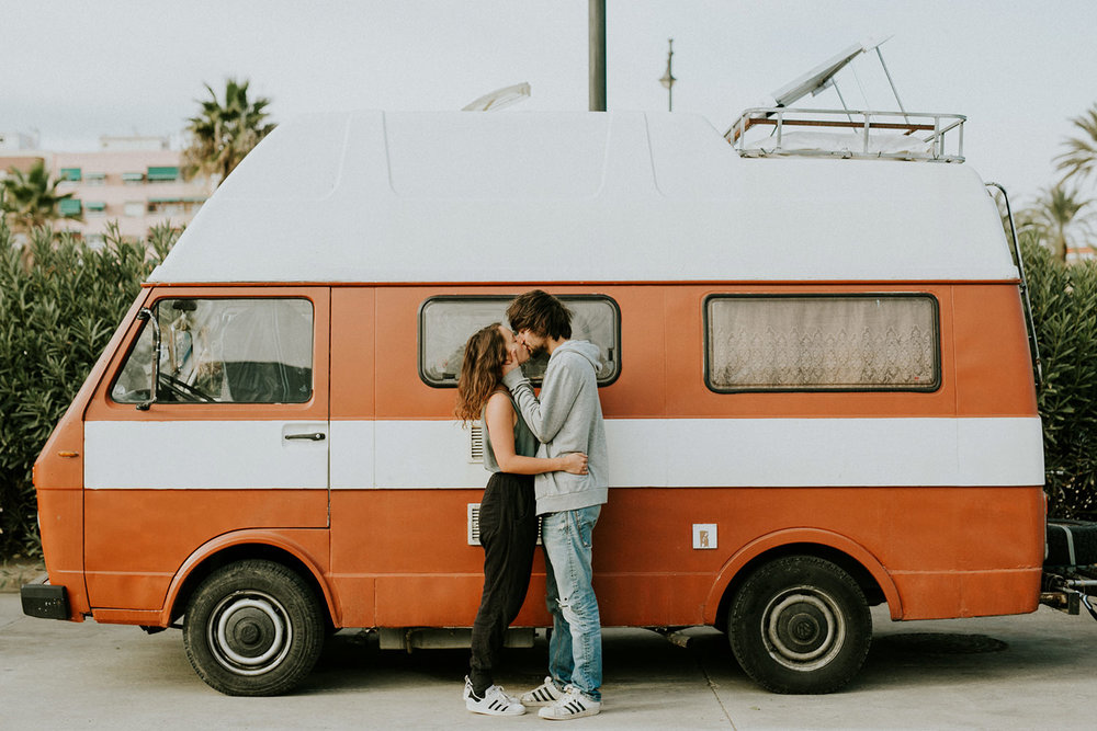vanlife couple.jpg