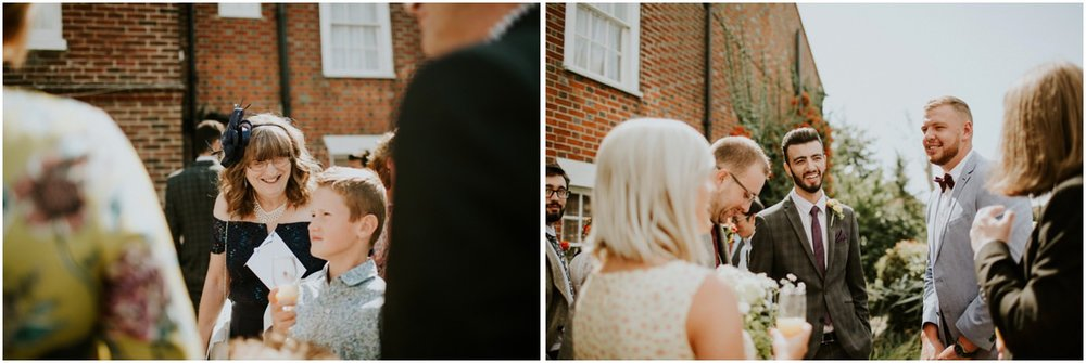 alternative wedding photographer22.jpg
