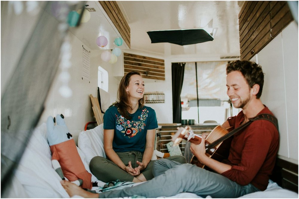 vanlife couple15.jpg