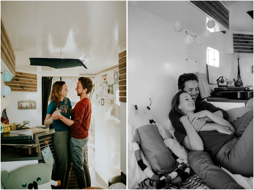 vanlife couple20.jpg