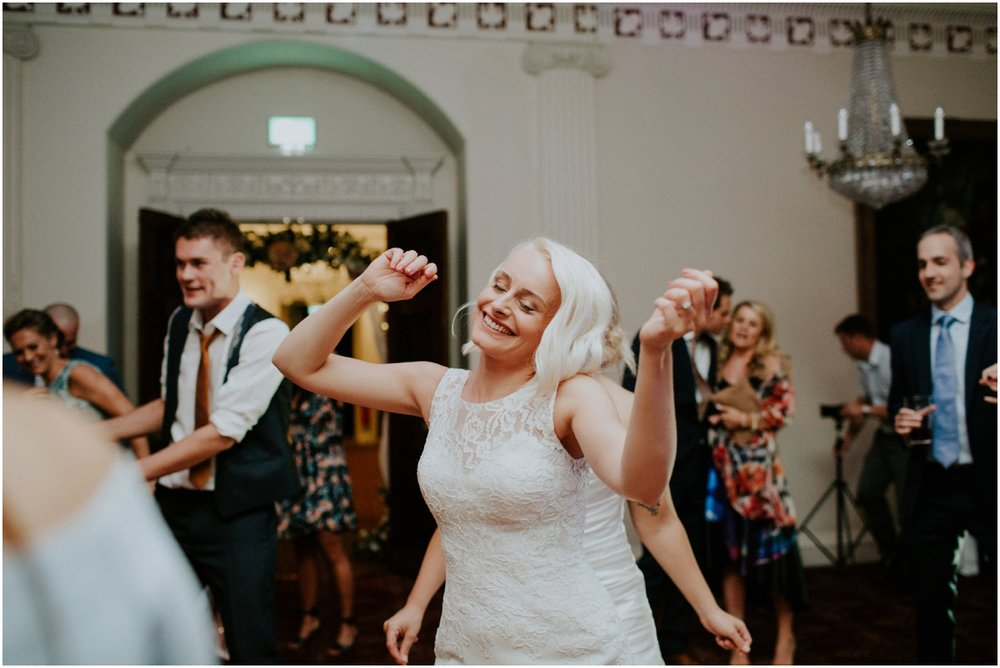 Buxted Park Hotel wedding81.jpg