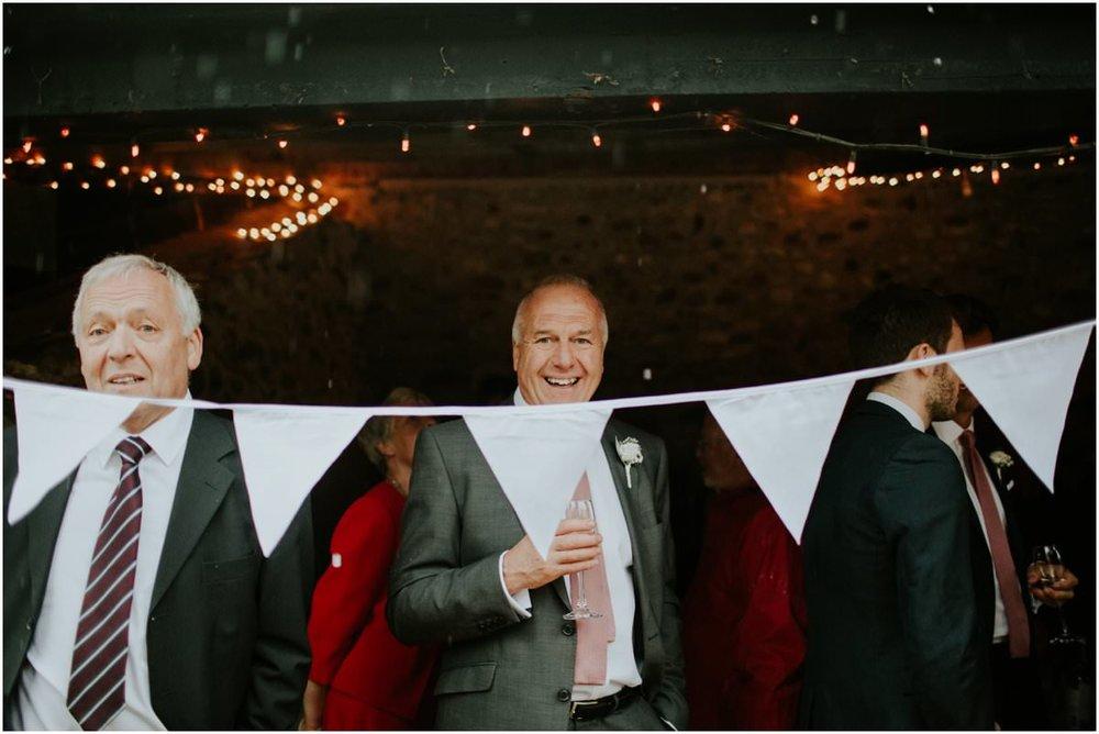 alternative wedding photographer70.jpg