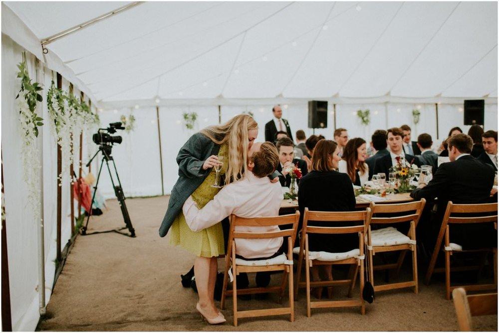 alternative wedding photographer76.jpg