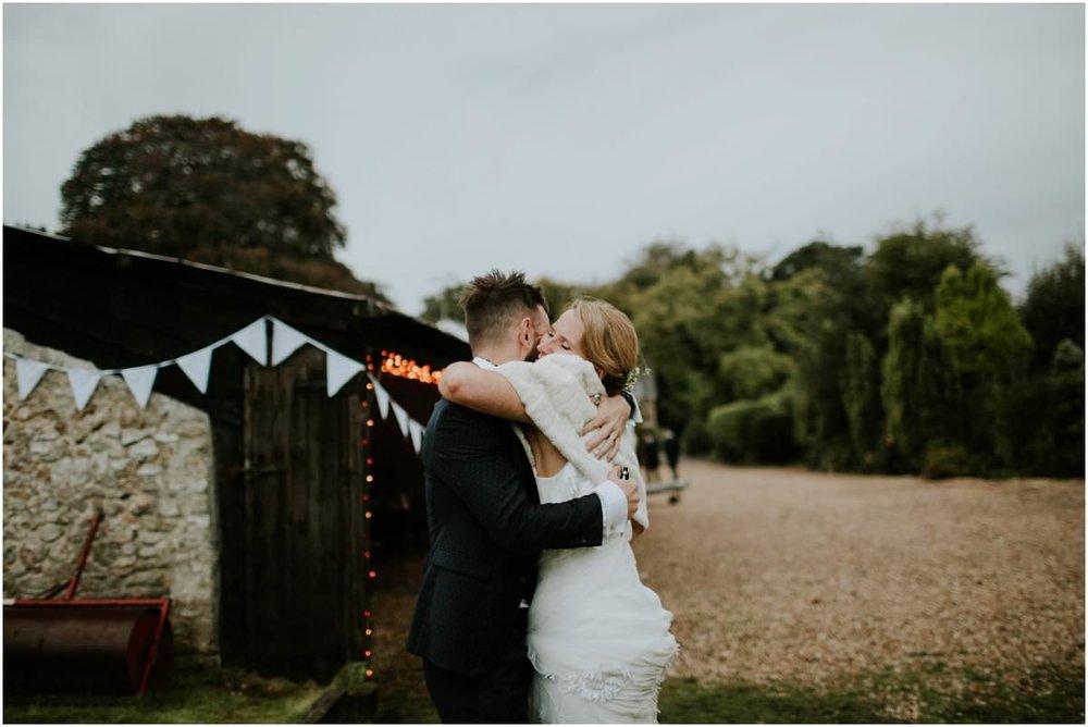 alternative wedding photographer88.jpg