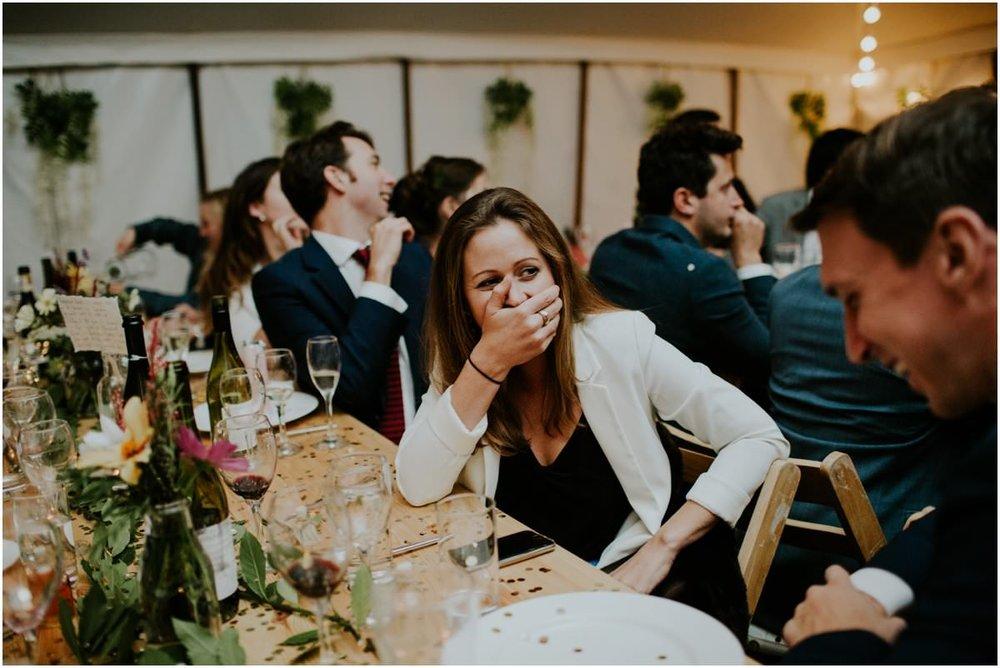 alternative wedding photographer96.jpg