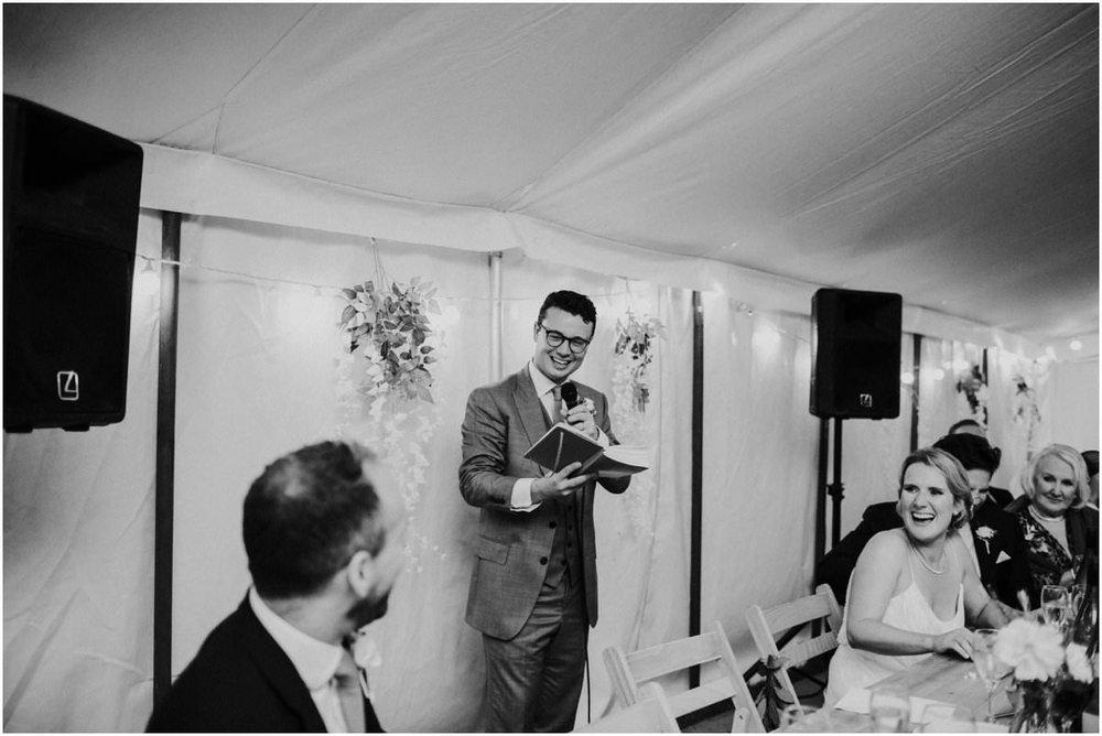 alternative wedding photographer99.jpg