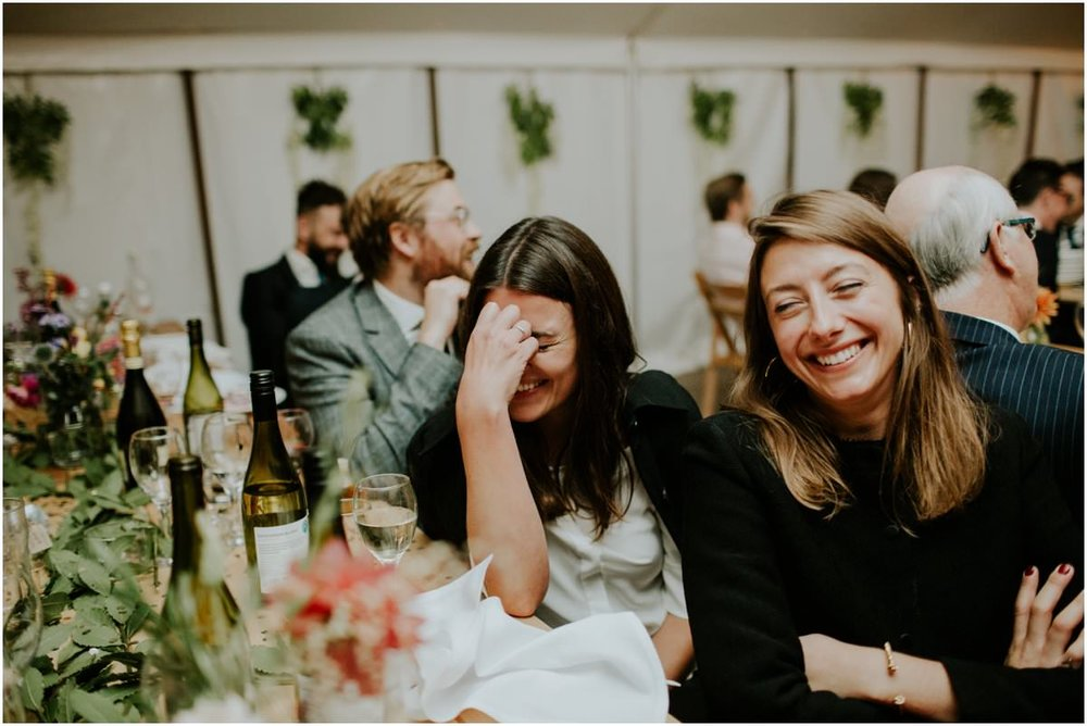 alternative wedding photographer102.jpg