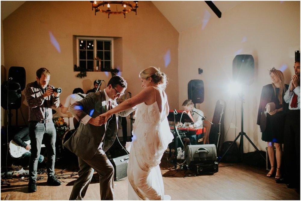 alternative wedding photographer105.jpg